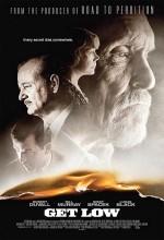 Büyük Sır (2009) afişi