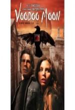 Büyülü Ay (2005) afişi