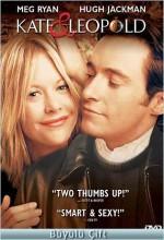 Büyülü Çift (2001) afişi