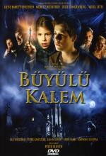 Büyülü Kalem (2004) afişi