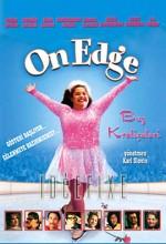 Buz Kraliçesi (2001) afişi