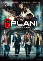 B Planı (2016) afişi