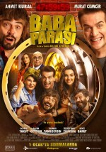https://www.sinemalar.com/film/261678/baba-parasi