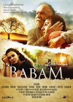 Babam (2017) afişi