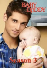 Baby Daddy 3 (2014) afişi