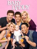Baby Daddy 4 (2015) afişi