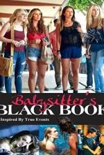 Babysitter's Black Book