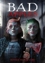 Bad Apples (2018) afişi