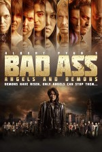 Bad Ass Angels
