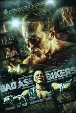 Bad Ass Bikers