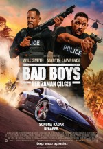 https://www.sinemalar.com/film/267749/bad-boys-for-life