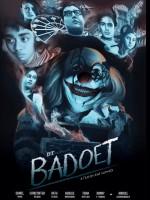 Badoet (2015) afişi