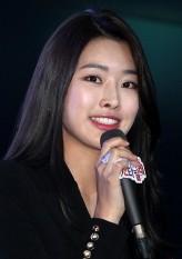 Bae Min-jung Oyuncuları