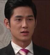 Bae Sung-Jong Oyuncuları