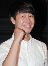Bae Yoo-Ram profil resmi