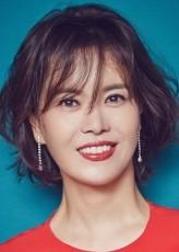Baek Mi-Kyeong Oyuncuları