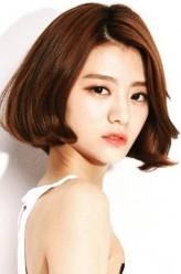 Baek Soo-hee Oyuncuları