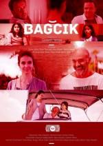 Bağcık (2018) afişi