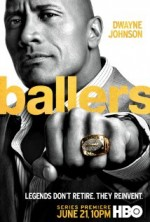 Ballers Sezon 2