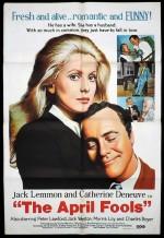 Bana Sevdiğini Söyle (1969) afişi