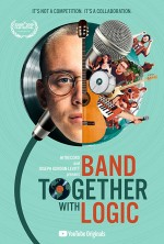 Band Together with Logic