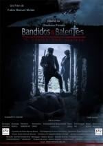 Bandidos e Balentes: Il codice non scritto (2017) afişi