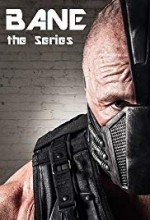 Bane - The Series 1. Sezon