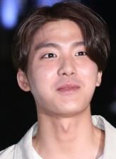 Bang Jae-ho Oyuncuları