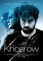 Baradaram Khosro
