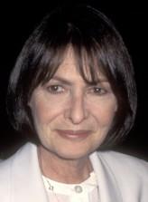 Barbara Turner profil resmi
