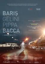 Barış Gelini: Pippa Bacca