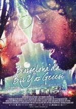 Barselona'da Bir Yaz Gecesi (2013) afişi