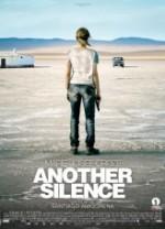Başka Bir Sessizlik