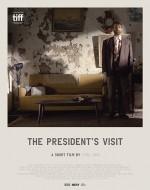Başkanın Ziyareti