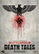 Battlefield Death Tales (2012) afişi