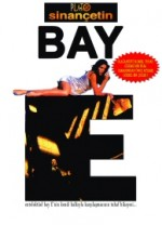 Bay E (1995) afişi