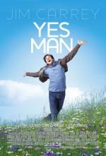 Bay Evet (2008) afişi
