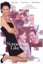 Bazıları Çabuk Bıkar (2001) afişi