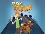 Be Cool, Scooby-Doo! (2015) afişi