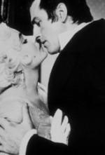 Beau Brummell (1954) afişi