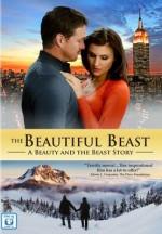 Beautiful Beast (2013) afişi