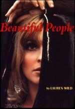 Beautiful People  afişi