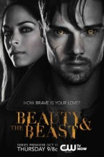 Beauty and the Beast Sezon 2