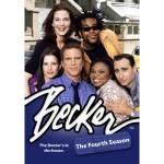 Becker Sezon 4