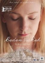 Beden ve Ruh (2017) afişi