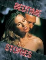 Bedtime Stories (2000) afişi