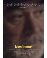 Beginner (2016) afişi