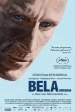 Bela (2013) afişi