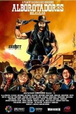 Belalılar (2017) afişi