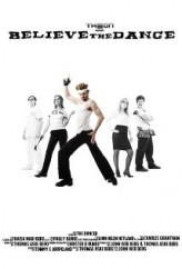 Believe the Dance (2012) afişi